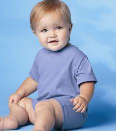 Rabbit Skins® Infant T-Romper