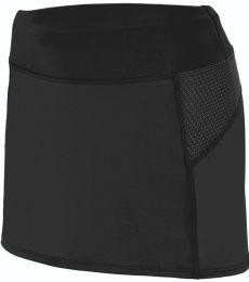Augusta Sportswear 2420 Women's Femfit Skort