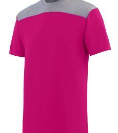Augusta Sportswear 3056 Youth Challenge T-Shirt