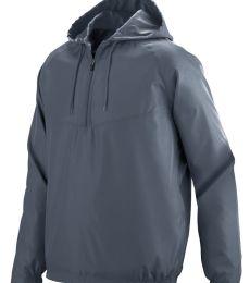 Augusta Sportswear 3510 Avail Pullover