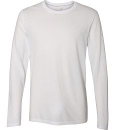 Alternative 5100 Keeper Vintage Jersey Longsleeve T-Shirt