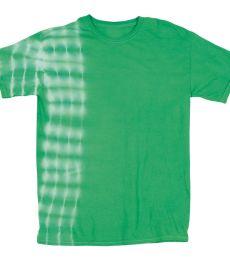 Dyenomite 20BFU Youth Fusion Tie Dye T-Shirt