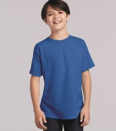 d065ceab306 5000B Gildan™ Heavyweight Cotton Youth T-shirt. Wholesale  2.01