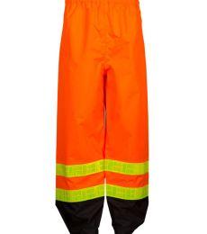 ML Kishigo RWP100-101 Storm Stopper Pro Raniwear Pants