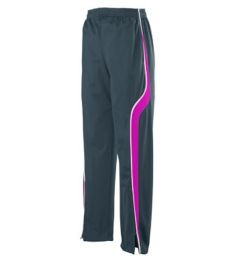 Augusta Sportswear 7715 Youth Rival Pant