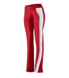 Augusta Sportswear 7738 Girls' Aurora Pant