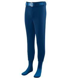 Augusta Sportswear 811 Youth Softball/Baseball Pant