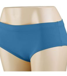Augusta Sportswear 9015 Women's Brief