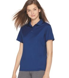 FeatherLite 5100 Women's Value Polyester Sport Shirt