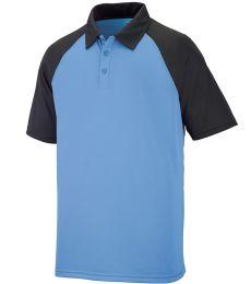 Augusta Sportswear 5404 Scout Sport Shirt