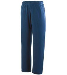 Augusta Sportswear 5516 Youth Wicking Fleece Sweatpant