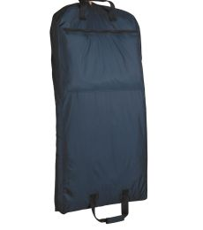 Augusta 570 / NYLON GARMENT BAG