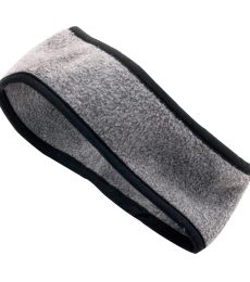 Augusta Sportswear 6753 Chill Fleece Sport Headband