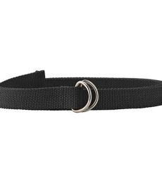 Augusta Sportswear 9615 Football Belt