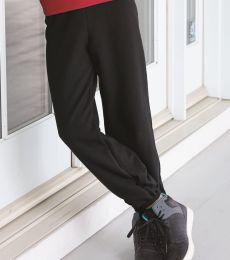 P450 Hanes® PrintPro®XP™ Youth Sweatpants