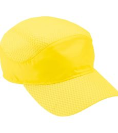 Augusta Sportswear 6351 Pace Setter Cap