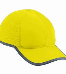 Augusta Sportswear 6350 Trail Blaze Cap