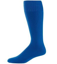 Augusta Sportswear 6020 Game Socks- Intermediate