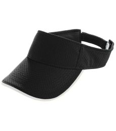 Augusta Sportswear 6223 Athletic Mesh Two-Color Visor