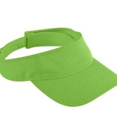 Augusta Sportswear 6228 Youth Athletic Mesh Visor