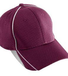 Augusta Sportswear 6280 Force Cap