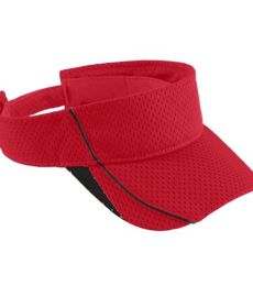 Augusta Sportswear 6286 Youth Force Visor