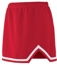 Augusta Sportswear 9126 Girls' Energy Skirt