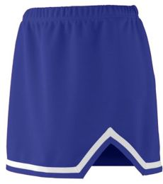 Augusta Sportswear 9125 Women's Energy Skirt