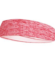 Badger Sportswear 0302 Blend Headband