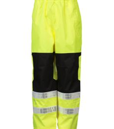 ML Kishigo RWP112 Premium Brilliant Series® Rainwear Pants