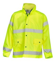 ML Kishigo 9665J Storm Stopper Rainwear