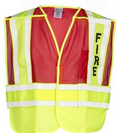 ML Kishigo 8052BV Fire Vest