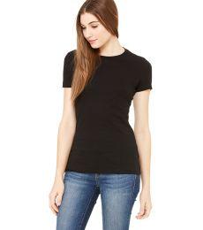 BELLA 6004 Womens Favorite T-Shirt