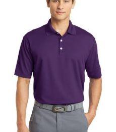 2dfda1eb7 604941 Nike Golf Tall Dri-FIT Micro Pique Polo