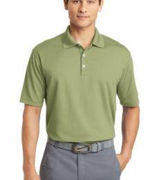 604941 Nike Golf Tall Dri-FIT Micro Pique Polo