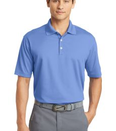 604941 Nike Golf Tall Dri-FIT Micro Pique Polo