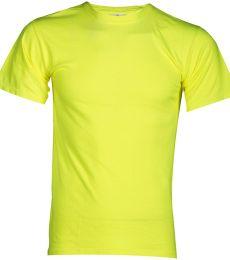 ML Kishigo 9127-9128 100% Cotton T-Shirt