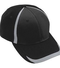 Augusta Sportswear 6290 Change Up Cap