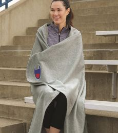 Champion Clothing RW47 Reverse Weave Stadium Blanket