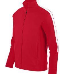 Augusta Sportswear 4396 Youth Medalist Jacket 2.0