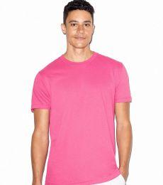 8e3f228ab ... American Apparel World Made · 2001W Fine Jersey T-Shirt