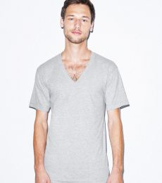 3286127c American Apparel World Made - blankstyle.com