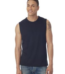 Alternative 5099BP Men's Keeper Muscle Tee