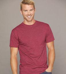 Jerzees 460R Dri-Power® Ringspun T-Shirt