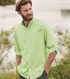 Columbia Sportswear 128606 Tamiami™ II Long Sleeve Shirt