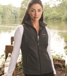 Columbia Sportswear C1023 Ladies' Benton Springs™ Vest