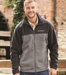 Columbia Sportswear 147667 Steens Mountain™ Full Zip 2.0