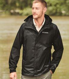 Columbia Sportswear 153389 Watertight™ II Jacket
