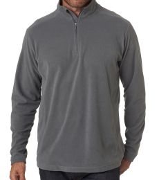 Columbia Sportswear XS6426 NEW Columbia® - Crescent Valley? 1/2-Zip Pullover