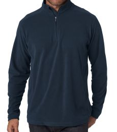 Columbia Sportswear XS6426 NEW Columbia® - Crescent Valley? 1/2-Zip Pullover